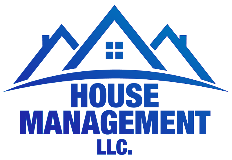 House Management USA